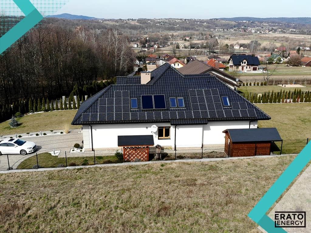 Eratoenergy - fotowoltaika - zdjęcie 004