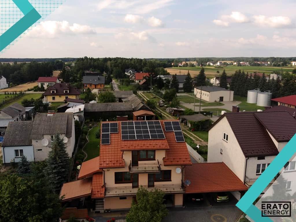 Eratoenergy - fotowoltaika - zdjęcie 010