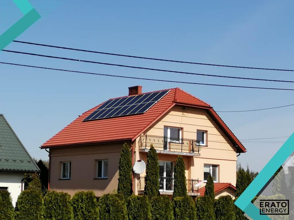 Eratoenergy - fotowoltaika - zdjęcie 015