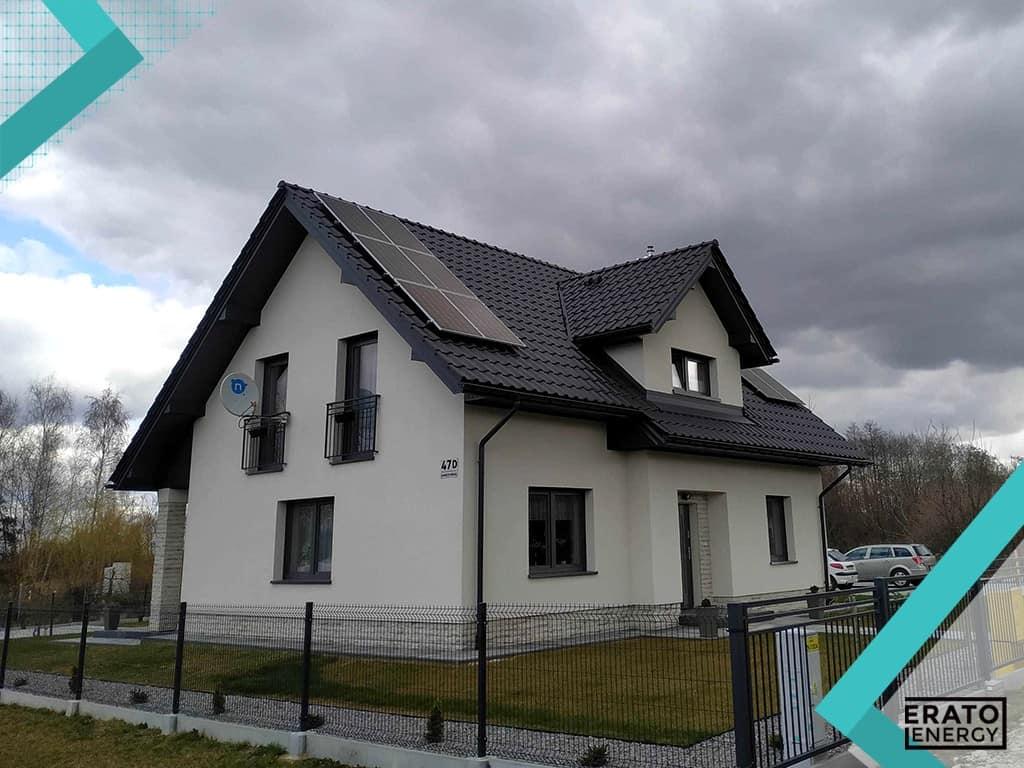 Eratoenergy - fotowoltaika - zdjęcie 020