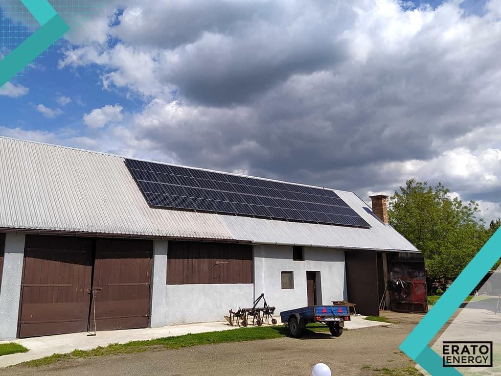 Eratoenergy - fotowoltaika - zdjęcie 047