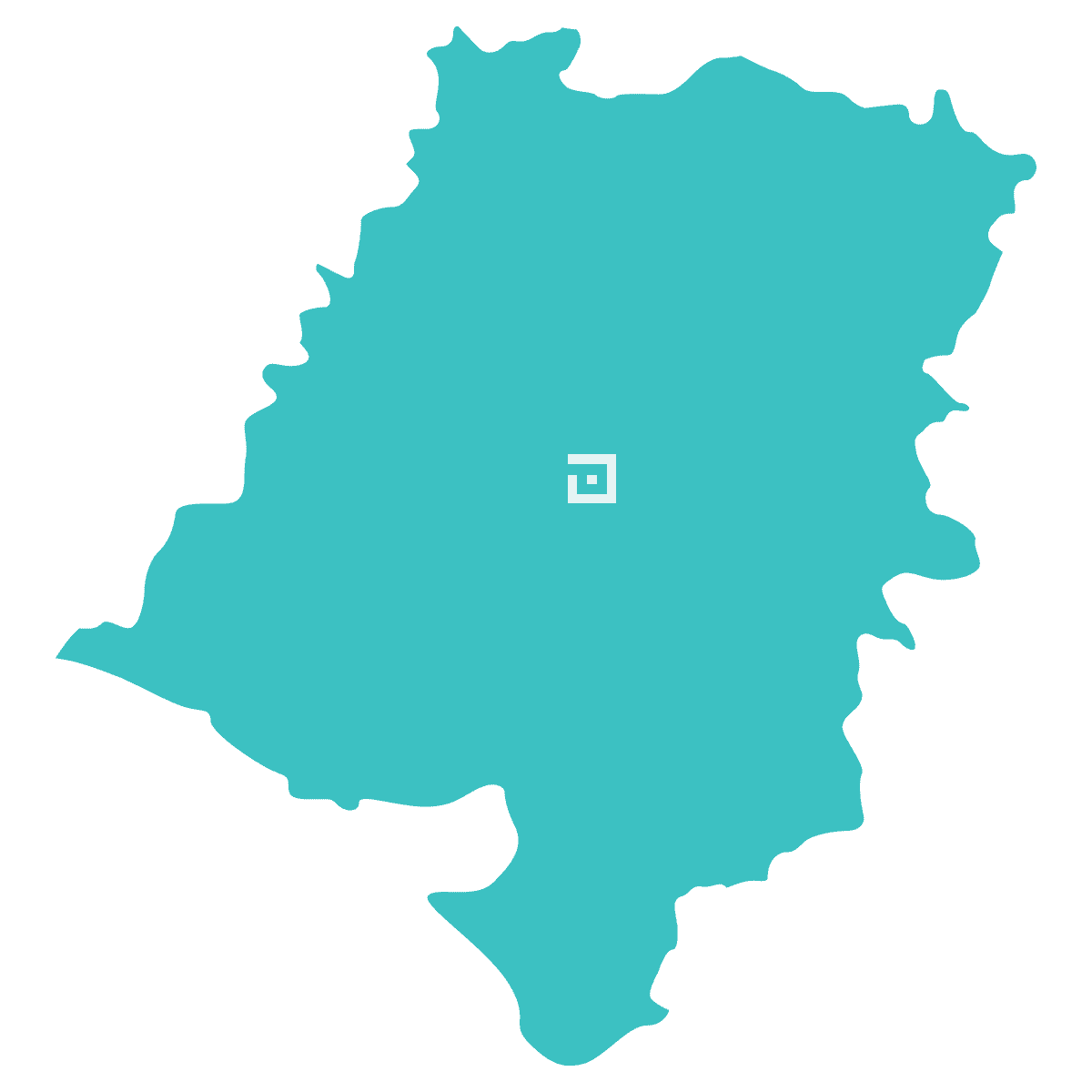 erato-fotowoltaika-opolskie-mapa