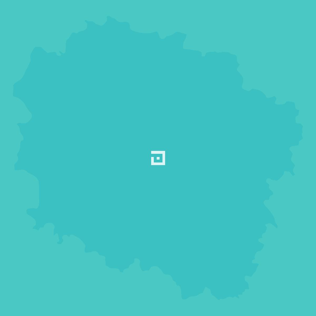 Pompy ciepła kujawsko-pomorskie - mapa