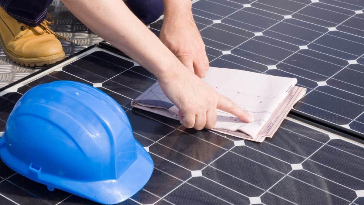 Jaka moc paneli fotowoltaicznych na dom? Jak ją dobrać?