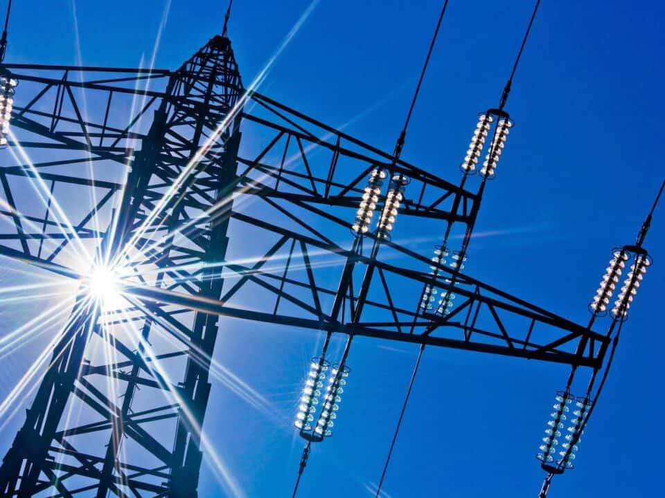 Jak powstaje prąd? Jakie są źródła prądu?