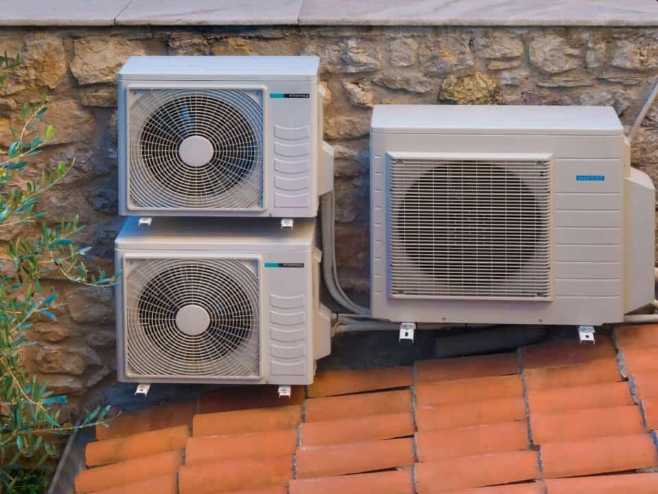 Koszt pompy ciepła. Ile będzie kosztowało ogrzewanie domu?